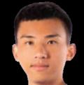 Li Ngai Hoi