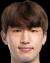 Park Han-Bin