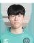 Jaemin Shim