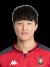 An Jae-joon