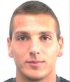 Stefan Ranđelović