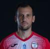 Petar Đuričković