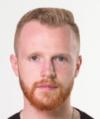 Ragnar Sveinsson