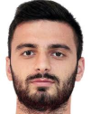 Aydin Bayramov