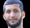 Alhasan Saleh