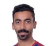Abdullah Al-Yousef