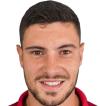 Riccardo Gemelli