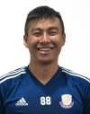 Ho Chun Yuen