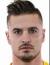 Ľubos Kamenar