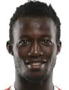 Osman Bukari