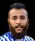 Mohamed El Sabahi