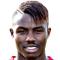 Chris Ondong Marlon·Mba