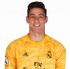 Diego Altube·Suarez