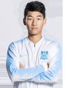 Chen Weiming