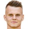 Florian Pick