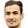 Mohammad Taher Amini