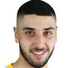 Aiham Ousou