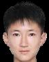 Wang Yanwen