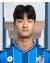 Sangheon Lee