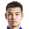 Huang Chuang
