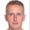 Vladimír Pončák