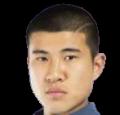 Yao Ben