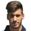 Nicola Falasco