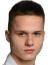 M.Radchenko