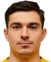 Artur Maloyan