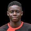 C. Ugochukwu