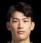 Kyo Won Han