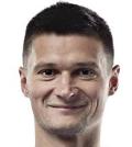 Egor Zubovich