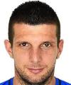 Fatos Beqiraj