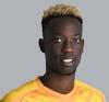 Bonfils-Caleb Bimenyimana