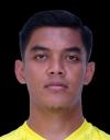 Teguh Amiruddin