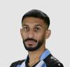 Jasim Ali Al Hashemi
