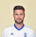 Томаш Вагнер
