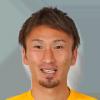 Hiroaki Okuno