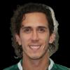 Nicolas Godinho Johann