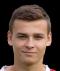 Pavel Sokol
