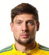 Yevhen Seleznov