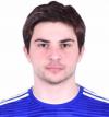 Luka Kapianidze