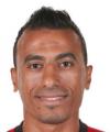 Mohamed Abd El-Shafy