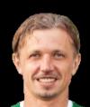 Andriy Kornev