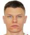 Ivan·Donskov