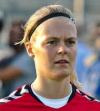 Sarah·Hansen