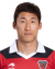 Yong Hwan·Kim