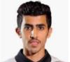 Abdulmalek Al-Shammary