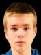 Lúkas Logi Heimisson
