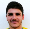 Angelo Persia